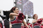 18-Football Tailgate-0908-WD-373