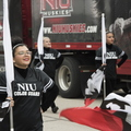 18-Football Tailgate-0908-WD-491