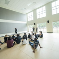 18-Kendra Holton BFA Classes in Stevens Movement Studio-0906-DG-039