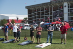 18-Family Weekend-Bean Bag Toss-0915-WD-007