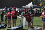 18-Family Weekend-Bean Bag Toss-0915-WD-039