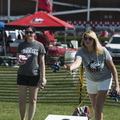 18-Family Weekend-Bean Bag Toss-0915-WD-060