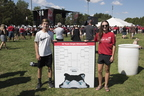18-Family Weekend-Bean Bag Toss-0915-WD-133
