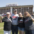 18-Family Weekend-Tailgate-0915-WD-052