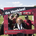 18-Family Weekend-Tailgate-0915-WD-060