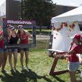 18-Family Weekend-Tailgate-0915-WD-080