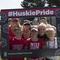 18-Family Weekend-Tailgate-0915-WD-082