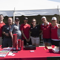 18-Family Weekend-Tailgate-0915-WD-095