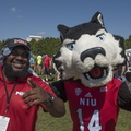 18-Family Weekend-Tailgate-0915-WD-130