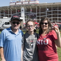 18-Family Weekend-Tailgate-0915-WD-223