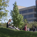 18-Students-Outside-0911-SW-15