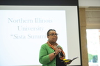 18-Sista Summit-0914-DG-045