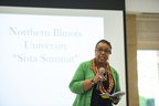 18-Sista Summit-0914-DG-047