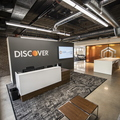 18-Code Orange Discover Space Founders Library-0921-DG-038.JPG
