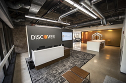 18-Code Orange Discover Space Founders Library-0921-DG-038