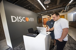 18-Code Orange Discover Space Founders Library-0921-DG-028