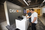 18-Code Orange Discover Space Founders Library-0921-DG-029