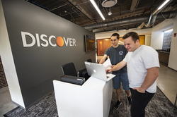 18-Code Orange Discover Space Founders Library-0921-DG-030