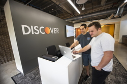 18-Code Orange Discover Space Founders Library-0921-DG-031