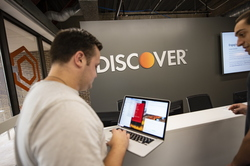 18-Code Orange Discover Space Founders Library-0921-DG-032