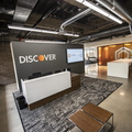 18-Code Orange Discover Space Founders Library-0921-DG-037
