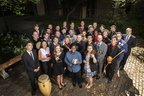 18-Percussion Lab Group Photos-0913-DG-011