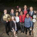 18-Percussion Lab Group Photos-0913-DG-033