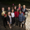 18-Percussion Lab Group Photos-0913-DG-037