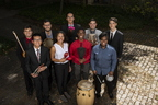 18-Percussion Lab Group Photos-0913-DG-042