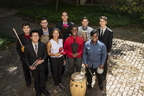 18-Percussion Lab Group Photos-0913-DG-043