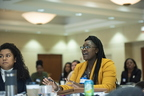 18-Sista Summit-0914-DG-097