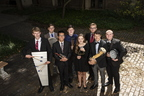 18-Percussion Lab Group Photos-0913-DG-048