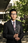 18-Calvin Chao-Percussion Lab-0913-DG-007