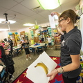 18-Dietetic CHHS Students at North Elementary-0919-DG-021