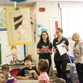 18-Dietetic CHHS Students at North Elementary-0919-DG-056