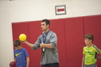 18-Bret Lucca KNPE at North Elementary-0919-DG-040
