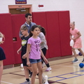18-Bret Lucca KNPE at North Elementary-0919-DG-050