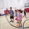 18-Bret Lucca KNPE at North Elementary-0919-DG-086