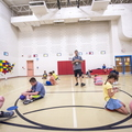 18-Bret Lucca KNPE at North Elementary-0919-DG-089