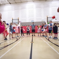 18-Bret Lucca KNPE at North Elementary-0919-DG-097