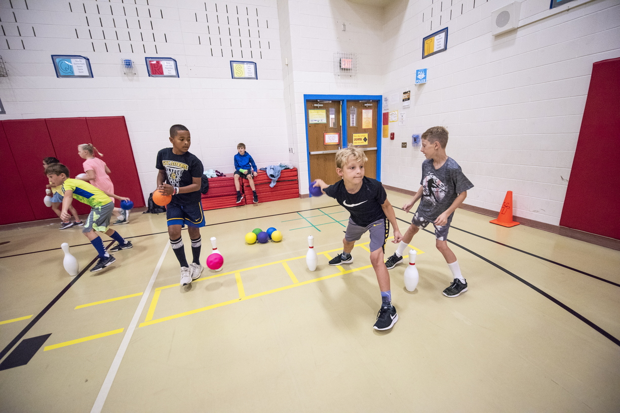 18-Bret Lucca KNPE at North Elementary-0919-DG-098.JPG