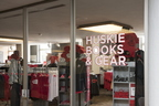18-Huskie Books and Gear-0921-WD-34