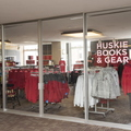 18-Huskie Books and Gear-0921-WD-42