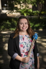 18-Sophia Svoboda-Percussion Lab-0913-DG-004