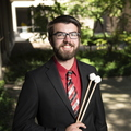 18-Evan Taylor-Percussion Lab-0913-DG-001