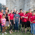 18-Welcome Days- Start NIU Grill Out-0825-LN-66