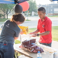 18-Welcome Days- Start NIU Grill Out-0825-LN-64