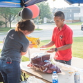18-Welcome Days- Start NIU Grill Out-0825-LN-63