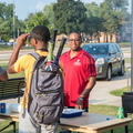 18-Welcome Days- Start NIU Grill Out-0825-LN-61