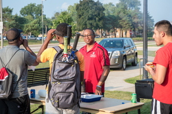 18-Welcome Days- Start NIU Grill Out-0825-LN-60